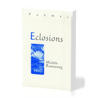 Eclosions
